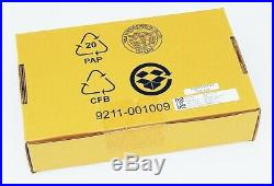 LSI 9341-8i LSI00407 05-26106-00 12Gb/s 8-Ports PCI-E 3.0 x8 SAS/SATA RAID Card