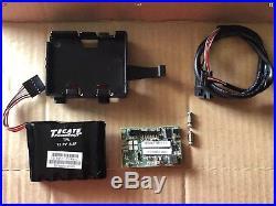 LSI 9361-8i 2GB Cache SATA SAS 12Gb PCI-E Raid Controller + Cachevault