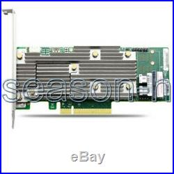 LSI 9460-8i MegaRAID 2GB 12Gb/s SAS/SATA/PCIe controller raid card