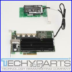LSI 9750-16i4E 16-Port Int 4-port Ext SATA/SAS 6Gbps PCI-e 2.0 RAID Controller