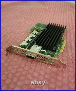 LSI 9750-16i4e 3Ware Megaraid 6Gbs SAS/SATA PCIe Raid Controller L3-25243-25A