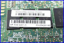 LSI MR 9361-8i SAS SATA 12Gb/s PCIe 3.0 RAID Controller 1GB CacheVault LSI00417