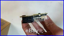 LSI MR 9361-8i SAS SATA 12Gb/s PCIe 3.0 RAID Controller raid 0/1/5