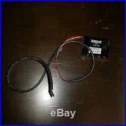 LSI MR 9361-8i SAS SATA 12Gb/s PCIe3.0 RAID Controller with Battery tested good