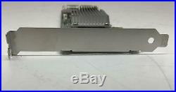 LSI MR SAS 9361-8i 12Gb/s PCI-E SATA+SAS RAID Controller 03-25420-14B