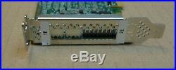 LSI MegaRAID 12Gb/s SAS/SATA RAID Adapter Controller PCI-e Card MR SAS 9361-4i