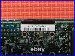 LSI MegaRAID 9260-16i L3-25243-20D 16-Port 6G SAS SATA Raid Controller PCIe Card