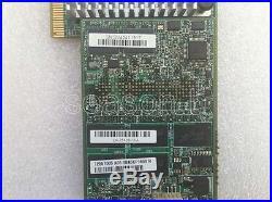 LSI MegaRAID 9265CV-8i 1GB 8Port, SAS/SATA, PCIE 2.0 control raid card