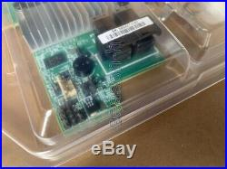 LSI MegaRAID 9361-8i 1GB RAID PCI-E Controller 12gb/s SAS/SATA LSI 3108 withbox