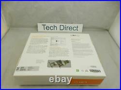LSI MegaRAID LSI00306 9266-4i PCI-Express 2.0 x8 SATA/SAS RAID Controller Kit ZZ