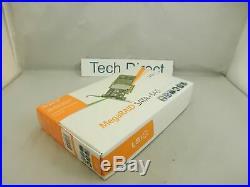 LSI MegaRAID LSI00330 9271-8i PCI-Express x8 SATA/SAS RAID Controller Card ZZ