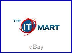 LSI MegaRAID SAS 9280-24i4e SAS/ SATA 6Gbps PCIe RAID Controller L3-25243-19D