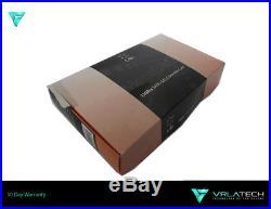 LSI MegaRAID SAS 9341-4i SAS SATA 12Gb/s PCI-E 8x RAID Card H3-25486-00G
