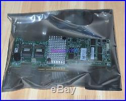 LSI MegaRaid 9270CV-8i 1GB Cache SAS SATA RAID PCIe 3.0 6Gbps =9270-8i
