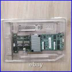 LSI MegaRaid 9270CV-8i 1GB Cache SAS SATA RAID PCIe 6Gbps =LSI 9270-8i