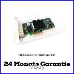 LSI Megaraid 9271-8I / LSI00331 PCI-E3.0 8 Port 6Gbps Sata / Sas Raid 1GB Cache