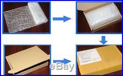 LSI SAS 9211-8i 6Gbps 8 Ports SAS/SATA 8-Port PCI-e RAID Controller Card +cable