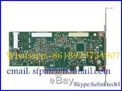 LSI SAS9341-8i MEGARAID SAS 12GB 8Port PCI-e 3.0 SAS SATA RAID Controller 9341-8