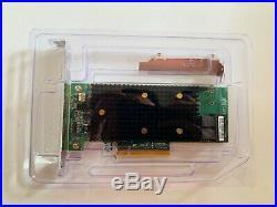 Lenovo 530-8i SATA / SAS HBA Controller RAID 12Gbps PCIe x8 Avago LSI 9440-8i