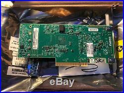 Lenovo ThinkSystem RAID 530-8i PCIe 12Gbps SAS SATA HDD SED SSD