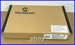 Microchip Adaptec 8885Q 8 port SAS/SATA PCI-E3x8 RAID Card 2277100-R NEW