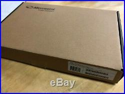 Microsemi 8 Port Smartraid 3154-8e Sas/sata PCIe RAID Controller Card 2290800-R