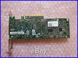 Microsemi ASR-8805 PCI-E 3.0 SAS/SATA/SSD RAID 12Gb/s Controller Card