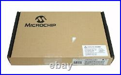 Microsemi Microchip Adaptec ASR-8885Q Storage Controller (RAID) SATA 6GB/s