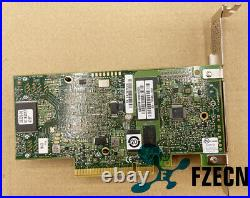 NEC LSI 9362-8i 1GB PCI-E 3.0 x8 SATA/SAS 8-Port 12Gb/s RAID Controller
