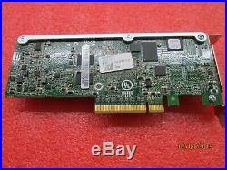 NEW Adaptec 2281600-R 16-Port PCI-Express 3.0 x8 SATA/SAS RAID Controller Card