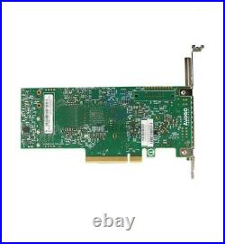 NEW Lenovo RAID 01KN505 530-8i PCIe 12Gbps IT Mode SAS SATA NVMe HBA IT