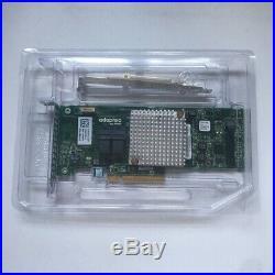 New ASR-8805 Adaptec 12 Gb/s RAID Controller Card 2277500-R +2P 8643 SATA cable