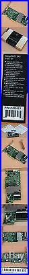 New Sealed LSI 9361-8i SAS SATA PCI-E 12Gb RAID Card LSI00417 US-SameDayShip