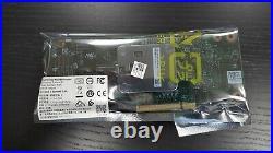 R5CDN Dell PERC H330 UCSA-901 PCIe x8 12Gb/s SATA SAS Raid Controller Card
