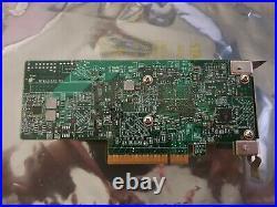 SAS2 SATA-III RAID Intel RMS25KB080 G35828-311 based on LSI2308