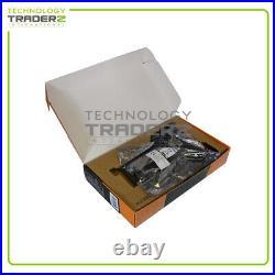 SAS9341-8I LSI MEGARAID 12GB 8Port PCI-e 3.0 SAS SATA RAID Controller Open Box
