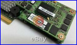 SATA/SAS LSI MegaRAID 9260CV-4i 6Gb/s PCI-E2.0 Raid Contoller Card NEW