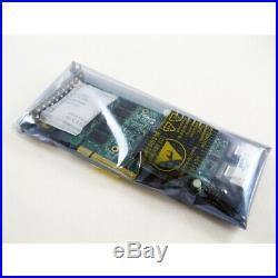 Supermicro AOC-S2208L-H8IR 8 Port SAS SATA 6GB PCI Express RAID Controller