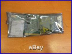 Supermicro AOC-S2208L-H8IR 8 Port SAS SATA 6GB PCI Express RAID Controller Card