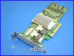 FABORY M04100.240.0080 M24-3.00 x 80 mm Class 10.9 Coarse Hex Head Cap Screws,