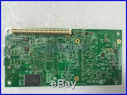 Supermicro AOM-S3108-H8 SATA / SAS 2GB Controller RAID 12G PCIe x8 3.0 Broadcom