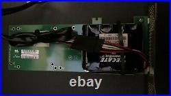 Supermicro AOM-S3108M-H8-AI031 12Gb/s Eight-Port SAS Internal RAID Adapter
