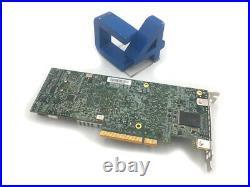 Supermicro Aoc-s3108l-h8ir-16dd 12gbps Pcie Raid Card