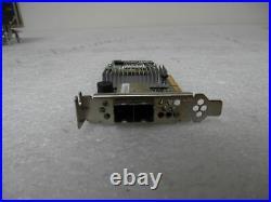 Syncro 9380-8e LSI 12Gb/s 8-Port SAS/SATA PCIe x8 Ext RAID Low Profile
