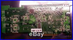 Unigen Areca ARC1280ML VER 2.0 PCI Express 12-Port SATA Online Raid Controller